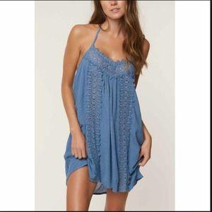 O'Neill - Beach Waimea Cover Up Swim Dress